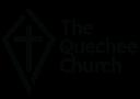 Quechee Church